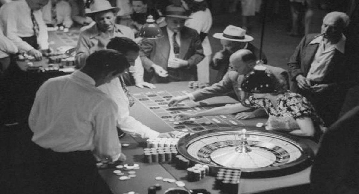 A-History-of-New-Zealand-Gambling